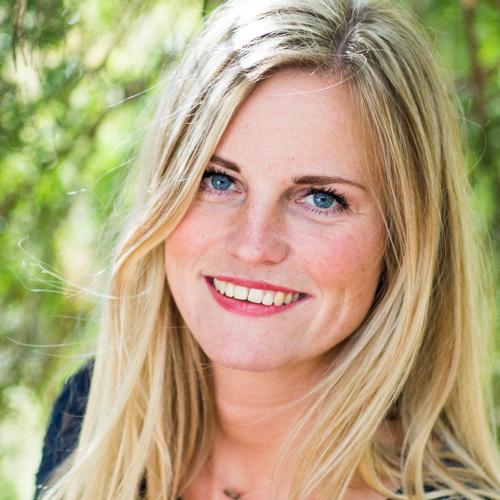 Stephanie Bekhuis